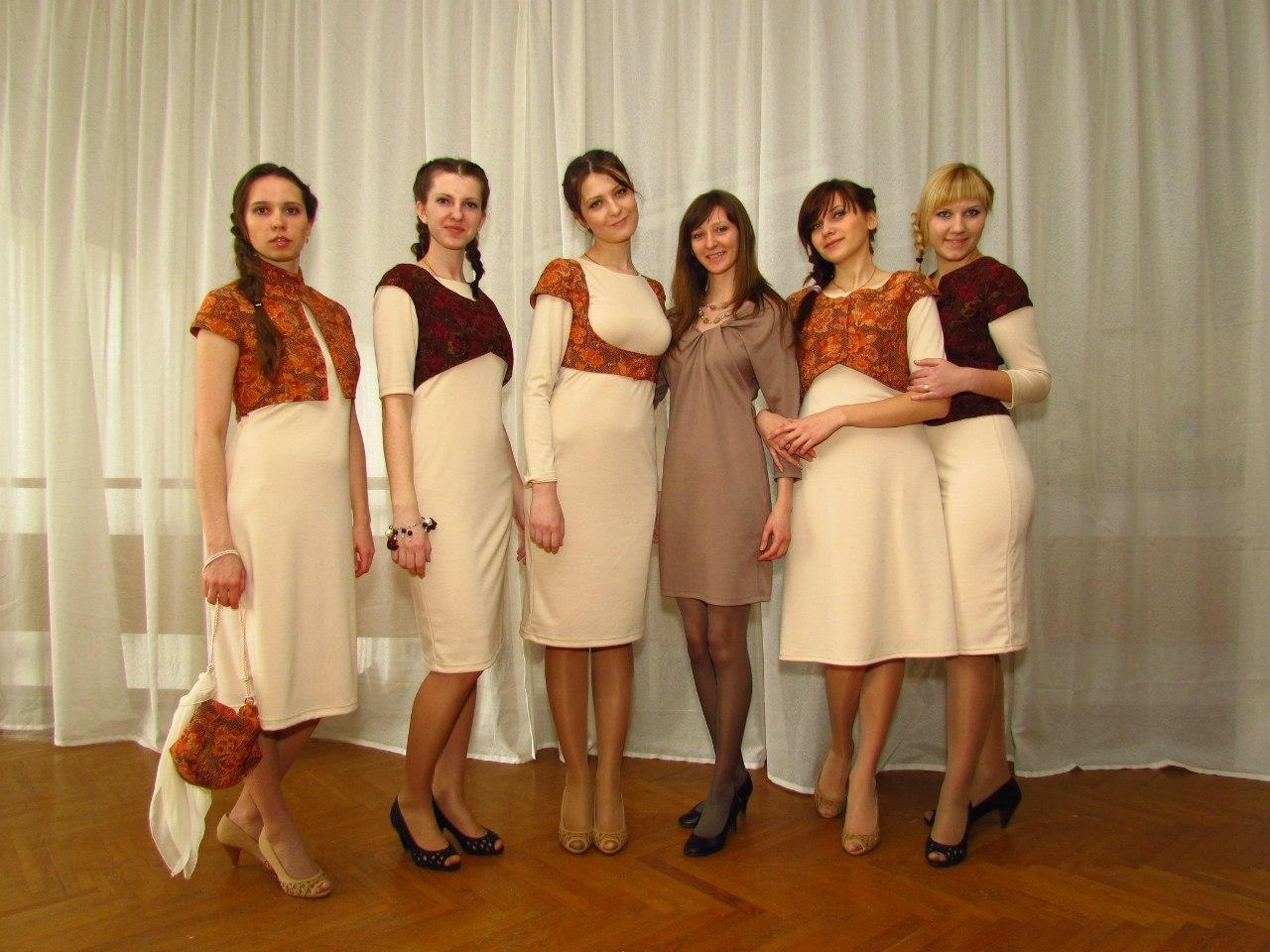 Женская Одежда Для Православных Спб 12 Праздников