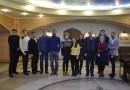 Молодежный клуб «Православный Кавказ» начал свою работу в Ставрополе