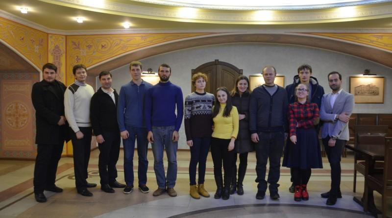 Фото - Православный Кавказ