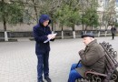 Социальный опрос выявил неудовлетворенность людей «серебряного возраста» уровнем общения и досуга