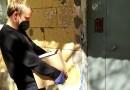 «Соборяне» в период пандемии помогали пенсионерам г. Ставрополя